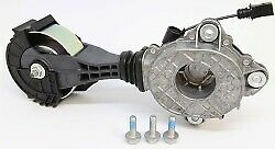 Dayco Automatic Belt Tensioner APV3628 fits MINI Cooper 1.6 (R55), 1.6 (R56),...