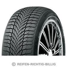 Nexen Winterreifen 225/50 R17 98V Winguard Sport 2 M+S WU7