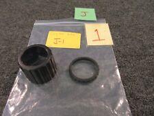 Cognex Lens Cover Sensor 800-5842-1r Insight Camera Microscope