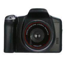 16MP 1080P 16X Zoom 2.4 Inch TFT Screen Anti-shake Digital Camera. Best one yet.