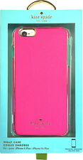 iPhone 6+ / 6s+ Case Kate Spade New York Wrap Case Vivid Snapdragon for 6(Plus)
