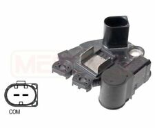 ERA Alternator Regulator 216084