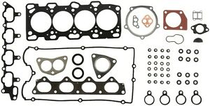 CARQUEST/Victor HS54483A Cyl. Head & Valve Cover Gasket