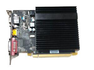 Radeon 6450XFX 2GB Graphics Card