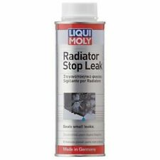 Liqui Moly Radiator Stop Leak 250ml LM1810 suitable for alloy & plastic radiator