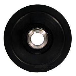 Engine Harmonic Balancer-Base Powerbond PB1567N