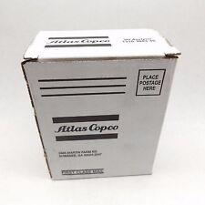 Atlas Copco 1310-3083-46 Oil Analysis Kit Oem