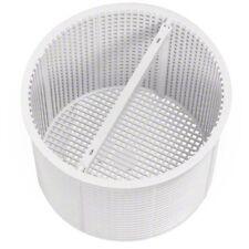 Hayward Spx1082Ca Skimmer Basket