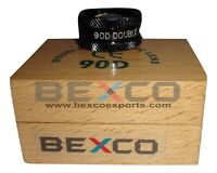 Top Quality Brand BEXCO 90 D Double Aspheric Lens in WOODEN CASE Free Shipping