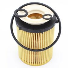 Oil Filter For Mercedes-Benz W176 W246 W242 W205 C117 W212 C207 S212 X156 X204