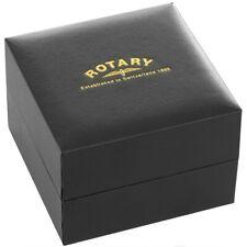 Rotary Original Watch Box