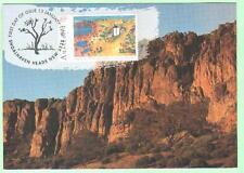 Australia 1994 Australia Day ~ MaxiCard FDI #2