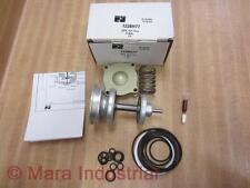 Ross 1226H77 Service Kit Fill C-BAL