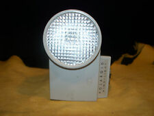 Vintage Polaroid Wink - Light Model 250 for Decorative Display As Is