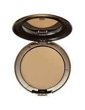 Revlon Complexion One-Step Compact Foundation 09 Toast