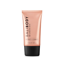 Balibody Skincare-Best Price Bali Body
