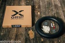 X-Grip Enduromousse 140/80-18 EH-2