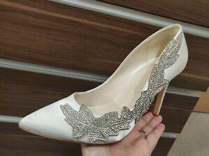 jenny packham shoes sale
