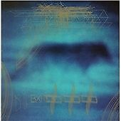 Boris & Ian Astbury - BXI (2010) - CD - Brand New and Sealed
