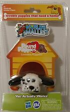 World's Smallest Pound Puppy Miniature Dalmatian New in Package