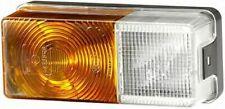Side & Rear Lamp 2BE002582-031 by Hella Left/Right - Single
