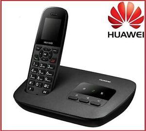 HUAWEI F688 Schnurlostelefon Telefon Fixed GSM/3 G mit alle SIM