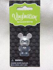 2010 Disney Vinylmation Park #2 JACK-JACK MAGNET Pixar's The Incredibles Baby