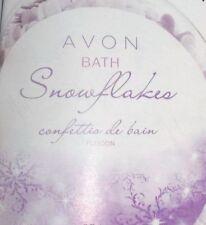 AVON Bade Konfetti mit dem Duft der Lotusblüte 25g