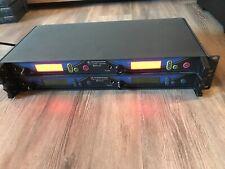 Sennheiser EM 550 G2 C-Band
