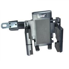Staffa Supporto Smartphone Navigatore Gps Per Moto Universale Linq Mt-2207