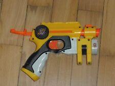 Nerf C-015C Night Finder Laser Light Dart Gun
