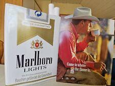 купить сигареты из европы в спб