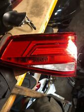 Rear Light Inner Tailgate Rear Light Right VW Passat Variant 2015 - 2019