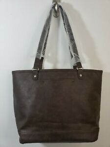 Jewell Thirty One School Office Laptop Totebag + Wallet & Pouch Accessories