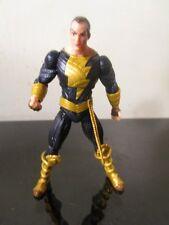Black Adam DC Collectibles Injustice Action Figure loose