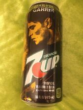 24 Tropical 🍍🍋🌴7up7⃣⬆️ #7x7up New 16 Oz  Soda Martin Garrix Free Shipping