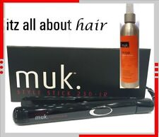 Muk All Types Hair Care & Styling