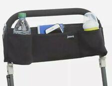 Baby Stroller Organizer Travel Gear Attachment Fits Joovy Caboose Strollers New