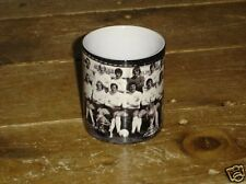 Brian Clough Derby County Wonder Team Champions MUG