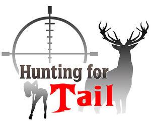 Deer Hunter t shier,deer hunting,buck ,antlers,scope,rack,whitetail