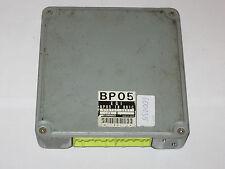 Motorsteuergerät Mazda 323 B F S IV BG 1.8l 16V 128PS BP0518881C 079700-3100