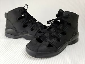 2008 Adidas Robot Films EQT B-Ball Size 11 1/2 only 500 Made! GRAIL Sneakers 3M