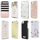 Kate Spade New York Liquid Wrap Case iPhone 5/5s/SE/6/6s/6 PLUS/6s PLUS/7/7 PLUS