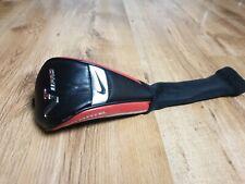 Nike VR II Pro Fairway Wood Headcover