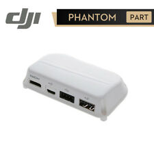 DJI Phantom 4 Series HDMI Output Module for Phantom4 Pro Adv/ 3 Accessories