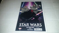 Star Wars # 59 (2019, Marvel) 1st Print Greatest Moments Variant