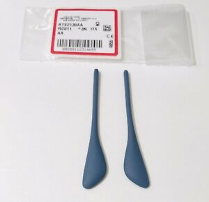 Ray Ban RB4171 Erika Blue Navy Arm Temple Tip Replacement Genuine