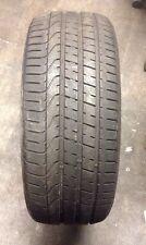 Pirelli 265/40/21 P zero B 105 Y Performance Tire 265-40-21