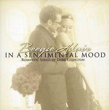 Beegie Adair - In a Sentimental Mood [New CD]