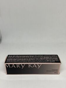Mary Kay Concealer Yellow